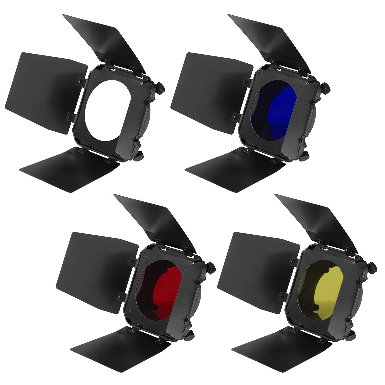 540w Flash Kit Photography Lighting Studio Strobe Light: 540W Flash Kit Photography Lighting Studio Strobe LIGHT