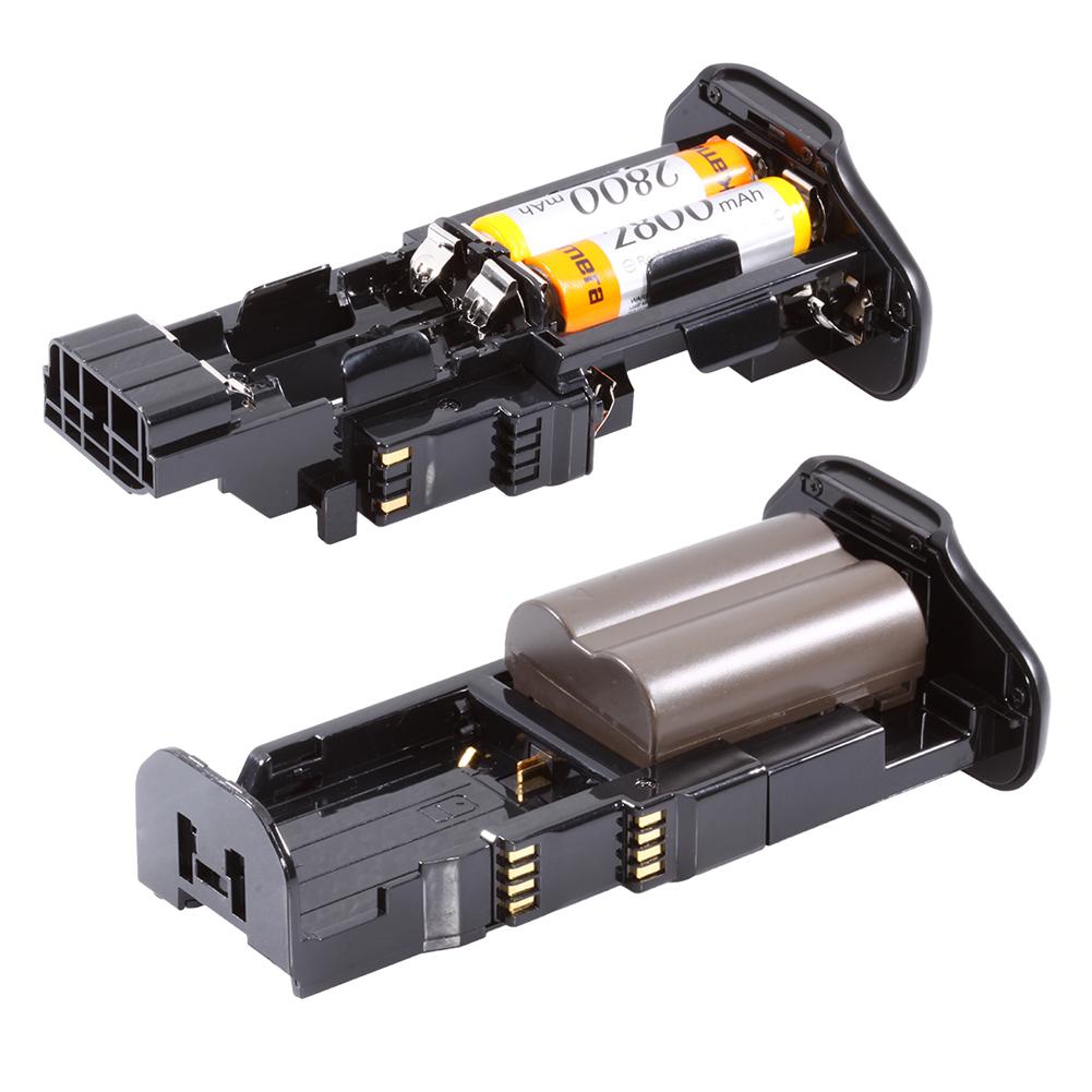 cd400-a型单相电葫芦手柄接线图