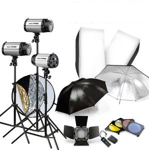 http://i641.photobucket.com/albums/uu132/itempicture/STUDIO-KIT/900W-UK/900WLINK.jpg?t=1263937035