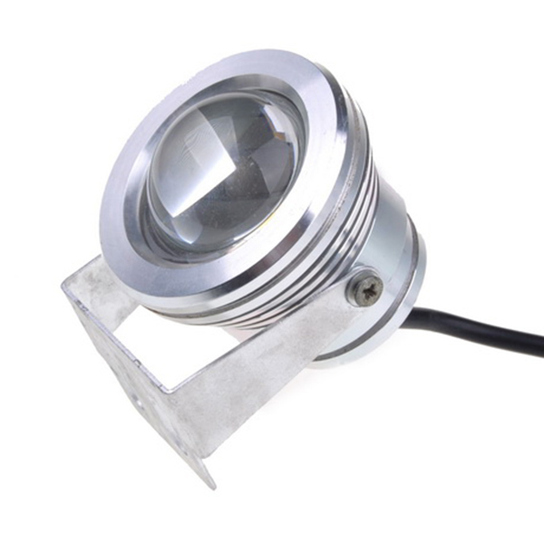 waterproof led flood wash light lamp dc 12v outdoor bulb floodlight. Black Bedroom Furniture Sets. Home Design Ideas