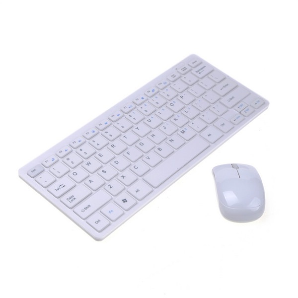2-4GHz-Ultrathin-Wireless-Desktop-Keyboard-and-Mouse-Compact-For-Laptop-PC